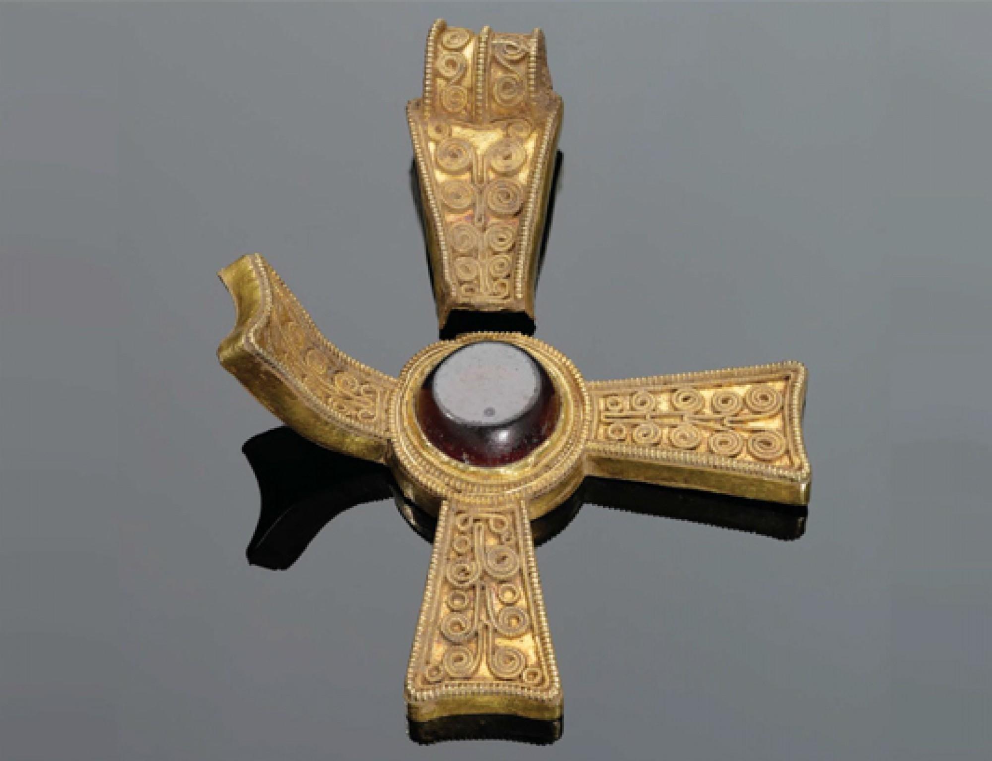 History west midlands anglo saxon mercia buycottarizona Images