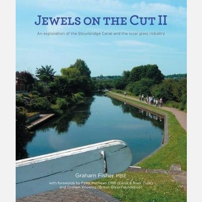 Jewels on the Cut II