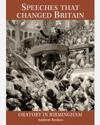 Speeches that changed Britain