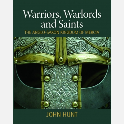Warriors, Warlords and Saints
